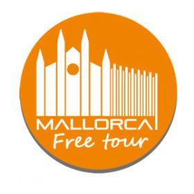 Logo Mallorca Free Tour