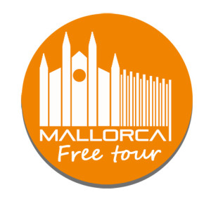 MALLORCA FREE TOUR: THE BEGINNING