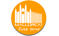 How To Get To Mallorca Free Tour From The airport of Palma?