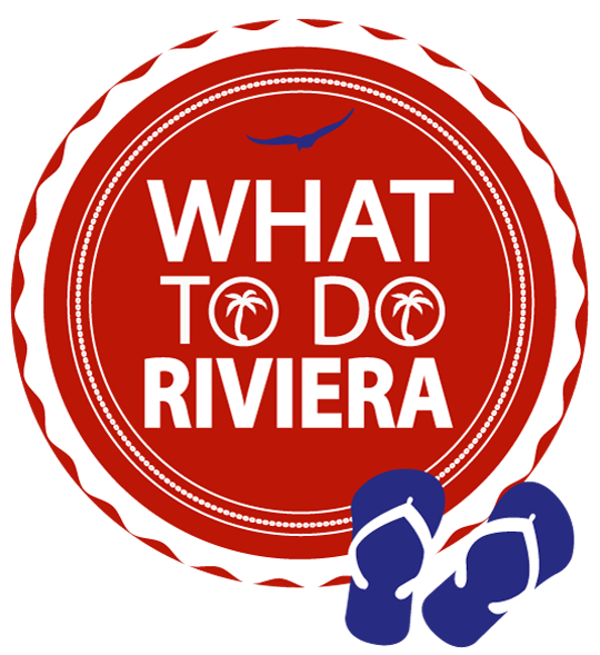 what to do riviera