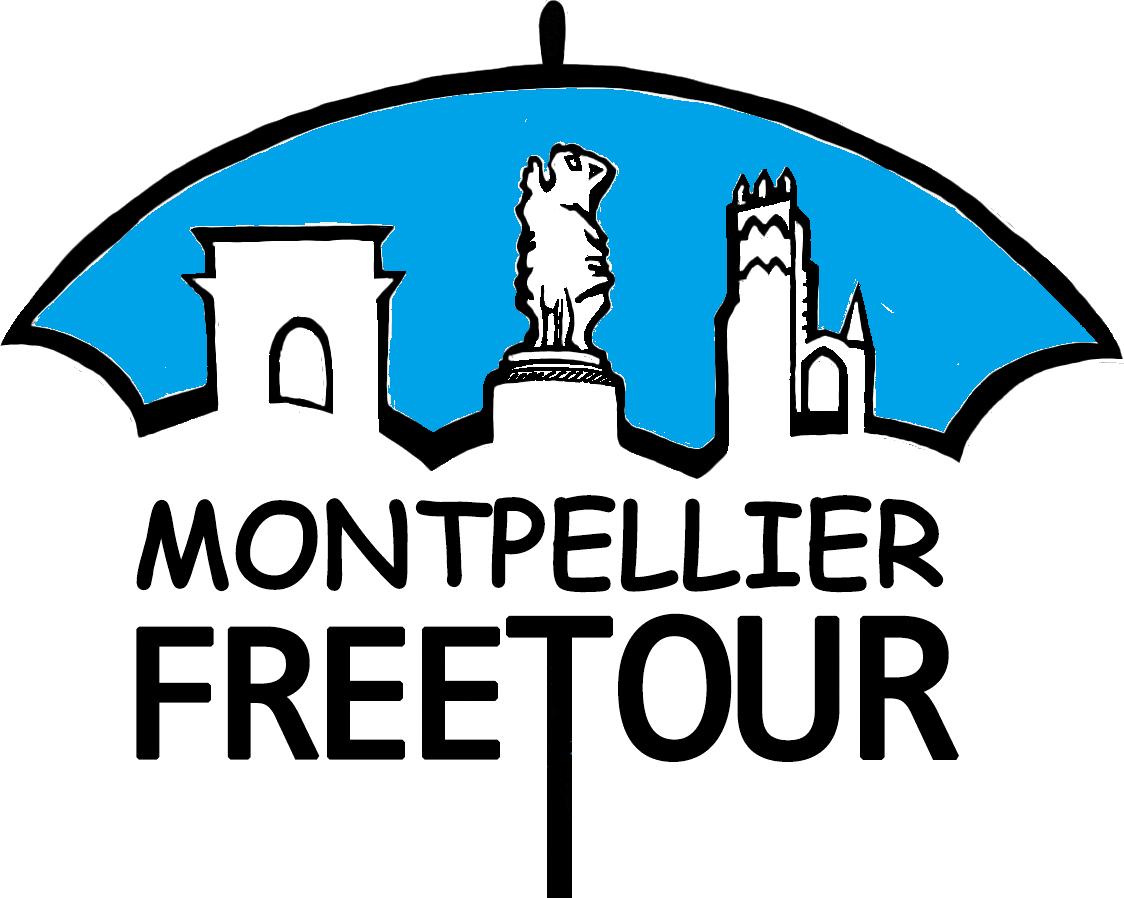 Montpellier Free Tour