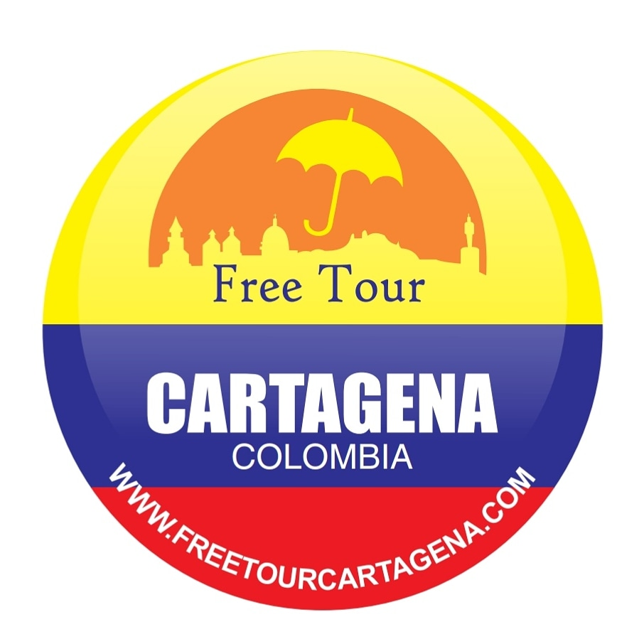 Free Tour Cartagena