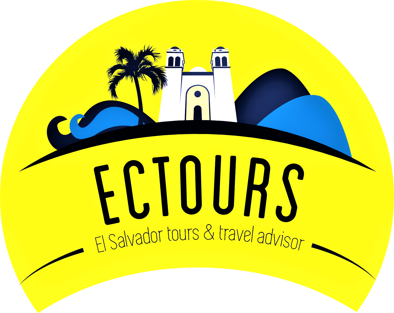 EC Tours el Salvador