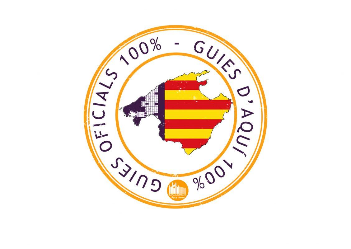Guías privados Mallorca