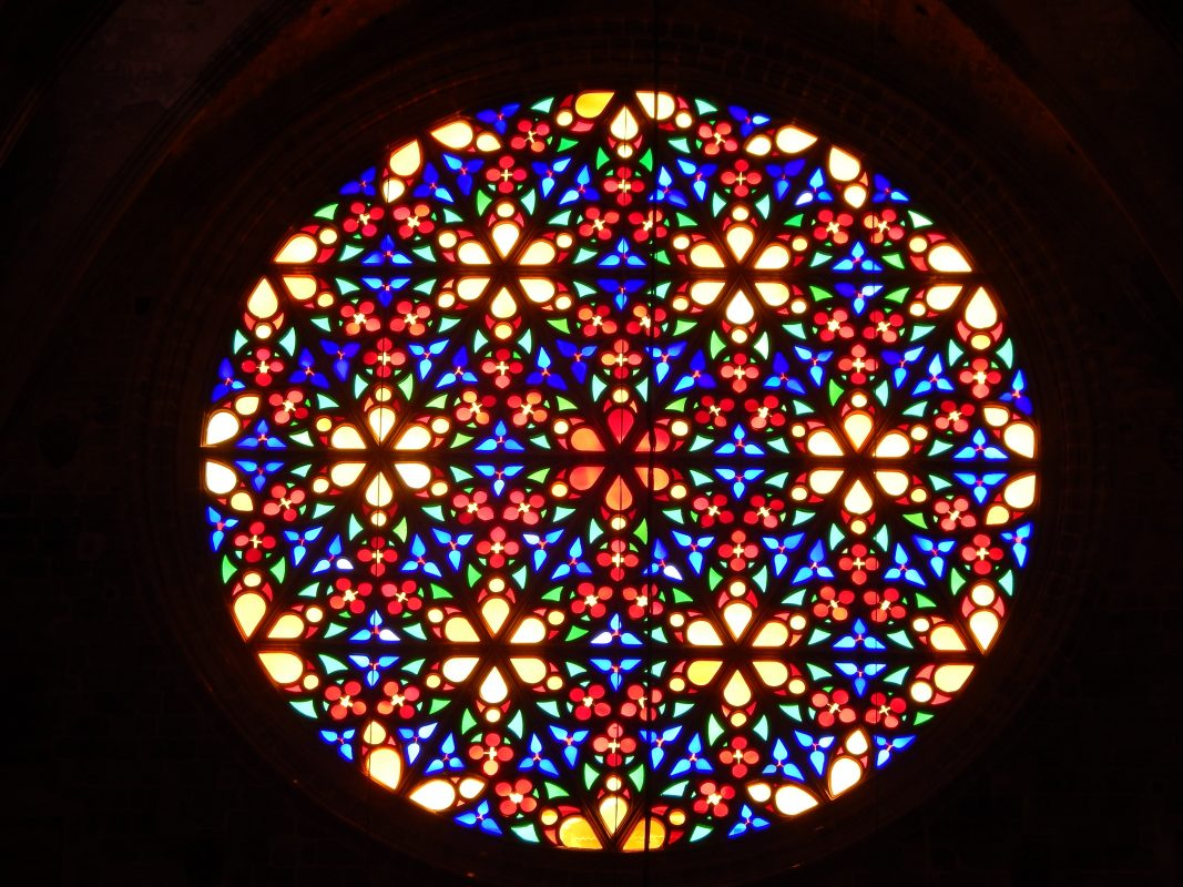 palma cathedral tours