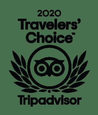 free tour mallorca triadvisor