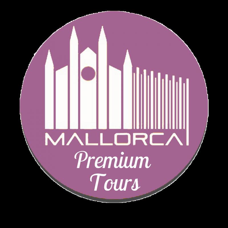 mallorac premium tours